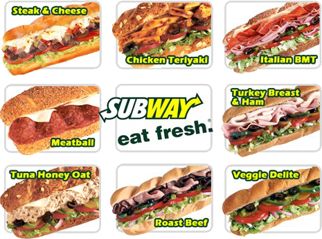 subway selection Subway interview details: 1,522 interview questions and 1,263 interview reviews posted anonymously by subway interview candidates.